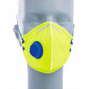 Venus V 410 Nose Mask