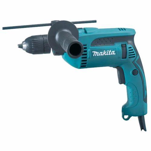 13 mm Drill