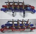 S.AMF-H Water Manifold