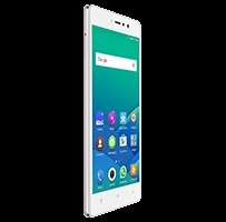 Gionee S6 Mobile