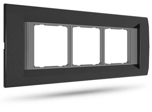 6 Modular Cover And Grid Frame - View Specifications & Details of ...