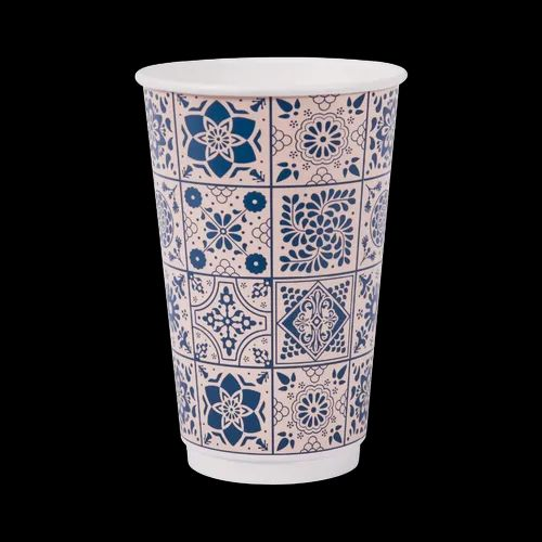 Glasses - 110ML Tall Paper Cup Manufacturer from Mumbai