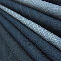 Security Uniform Fabric