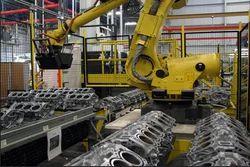 Engieering Industry Service