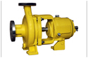 Jec Up To 150 Mtr Fluid Transfer Pumps, Max Flow Rate: Up To 410 M3/hr