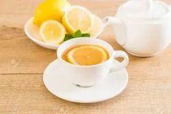Lemon Flavour For Tea