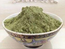 Shagun Gold Hair Dying 100% Natural Dye Powder, For Hair Dying