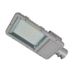 Roadway Lighting - MC SLB Series