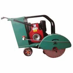 Concrete Cutter QG 500