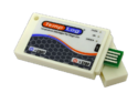 Elitech LogET 6 Single Use Temperature Data Logger