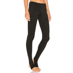 e8245891fe5 Formal Wear Plain Cotton Leggings