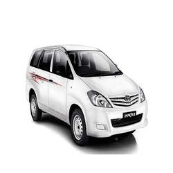 Central India Car Rental Khajuraho Car Rental
