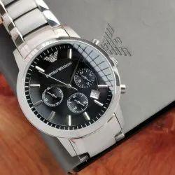 Men''S Watches