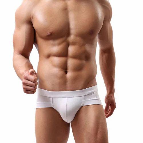 Men underwear photo 25