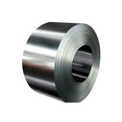 Stainless Steel 202 Coil