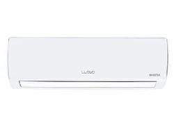 1 Ton Split Air Conditioner