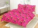 Home Furnishing Bedsheet