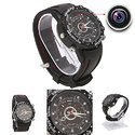 Spy Wrist Watch Camera 16 GB