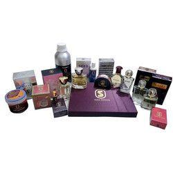 All Product Perfume & Attar Oil