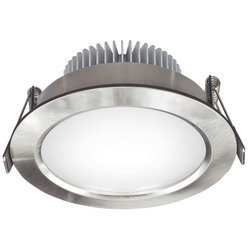 Osram LED Downlight, IP Rating: IP44
