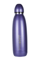 SS Sports Bottle