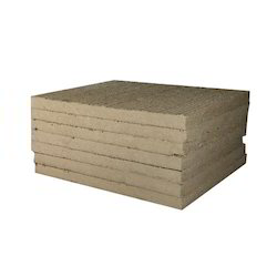 Rockwool Acoustic Slab