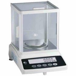 Laboratory Weighing Balances
