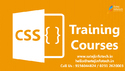 Css Training Courses