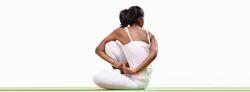 Yoga Intensive Teacher Training Course