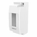 Press Fit Electrical MCB Switch Boxes
