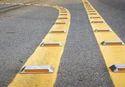 Plastic Road Stud