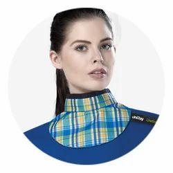 Balance Thyroid Shield