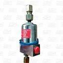 Capacity Control Solenoid Valves for Compressors