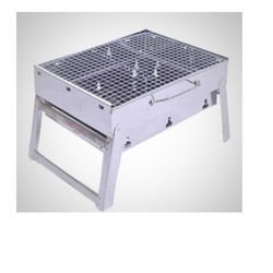 Stainless Steel Barbeque Grill Ss Bbq Grill Ss Barbecue Grill Ss