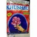 Khushbu Green Cardamom