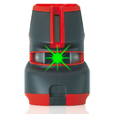 Leica Lino L2G Plus Crossline Laser Level
