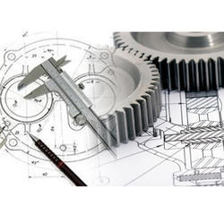 Mechanical Engineer Recruitment Consultancy