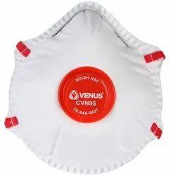 Venus N95 Mask