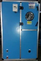High Flow Centrifugal Blower Air Cooler