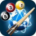 8 Ball Pool Multiplayer Game Development