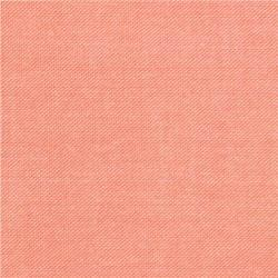 Mesh Pink Apparel Fabric, For Garments