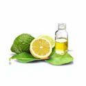Bergamont Oil