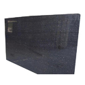 Black Galaxy Granite Countertops Slabs