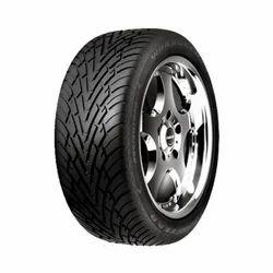 13 Inches Bridge Stone Car Tyre