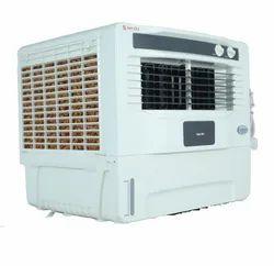 Plastic Window Air Cooler