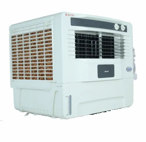 Plastic Window Air Cooler