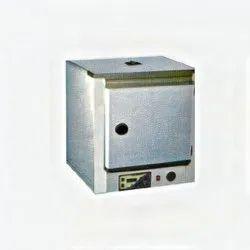 Laboratory Oven - Universal Sisco
