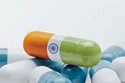 PCD Pharma Franchise For Tablet