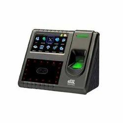 ESSL Uface 602 Biometric Face Reader