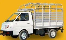Ashok Leyland Dost Van Repair Services
